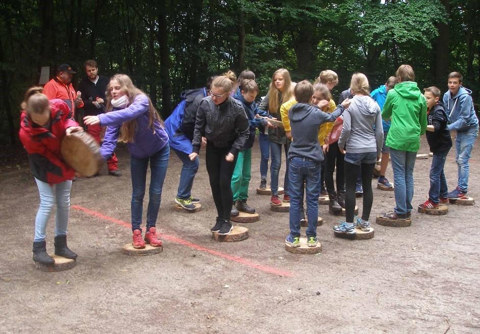 Waldjugendspiele01