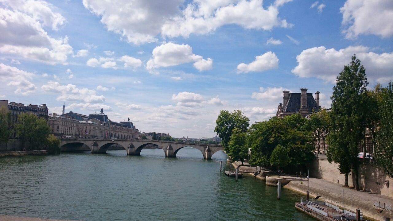 Paris04