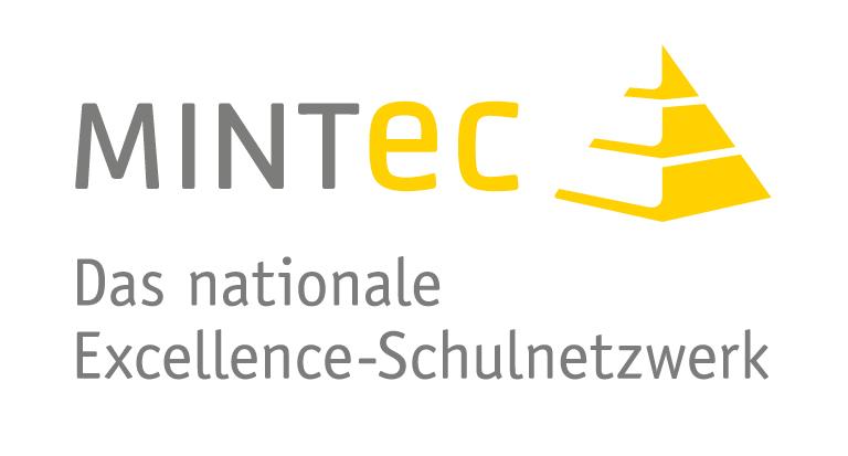 MINT Logo neu