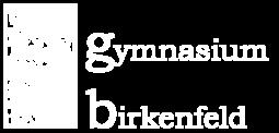 Gymnasium Birkenfeld